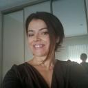 Carmen Millán